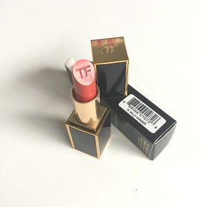 """Tom Ford """"Ginger"""" lipstick"""
